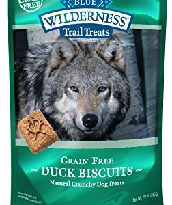 Blue-Buffalo-Dog-Treats-Duck-Chicken-Biscuits10-oz-0
