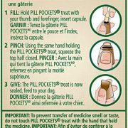 GREENIES-PILL-POCKETS-Soft-Dog-Treats-Chicken-Capsule-158-oz-0-4