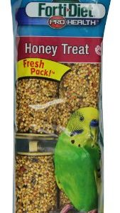 Kaytee-Forti-Diet-Pro-Health-Honey-Bird-Treat-Sticks-for-Parakeets-7-Ounce-0