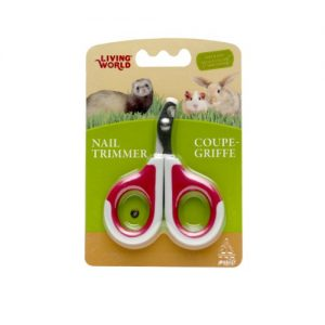 Living-World-Animal-Nail-Trimmer-Small-0