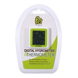 Pet-Magasin-Digital-Thermometer-and-Hygrometer-for-Terrariums-and-Aquariums-0