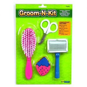 Ware-Manufacturing-Small-Animal-Grooming-Kit-0