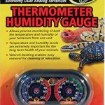 Zoo-Med-Economy-Analog-Dual-Thermometer-and-Humidity-Gauge-0