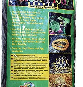 Zoo-Med-Forest-Floor-Bedding-24-Quarts-0