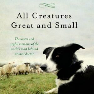 All-Creatures-Great-and-Small-0