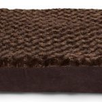 Furhaven-Orthopedic-Mattress-Pet-Bed-Large-Chocolate-for-Dogs-and-Cats-0-0