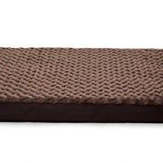 Furhaven-Orthopedic-Mattress-Pet-Bed-Large-Chocolate-for-Dogs-and-Cats-0-1