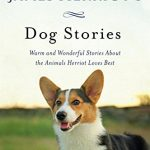 James-Herriots-Dog-Stories-Warm-and-Wonderful-Stories-About-the-Animals-Herriot-Loves-Best-0