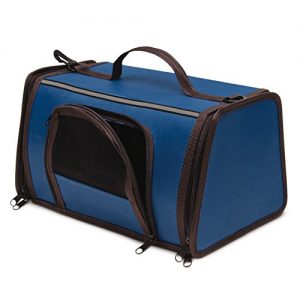 Kaytee-Come-Along-Carrier-Medium-Assorted-Colors-0