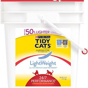 Purina-Tidy-Cats-247-Performance-Cat-Litter-1-17-lb-Pail-0