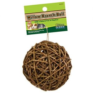 Ware-Manufacturing-Willow-Branch-Ball-for-Small-Animals-4-inch-0